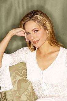 Days of Our Lives Pictures, Arianne Zuker Photos - Photo Gallery: Days of Our Lives