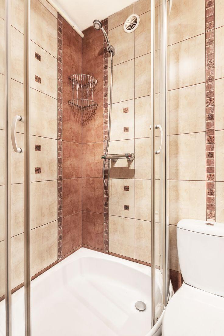 home staging by dekorialove, dekoracja wnętrz, metamorfoza wnętrz, aranżacja wnętrz, dekorialove, łazienka, aranżacja łazienki, dekoracja łazienki, bathroom, metamorfoza łazienki, mała łazienka, fotografia wnętrz