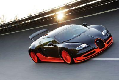 Bugatti-veyron-ss-2010-wide