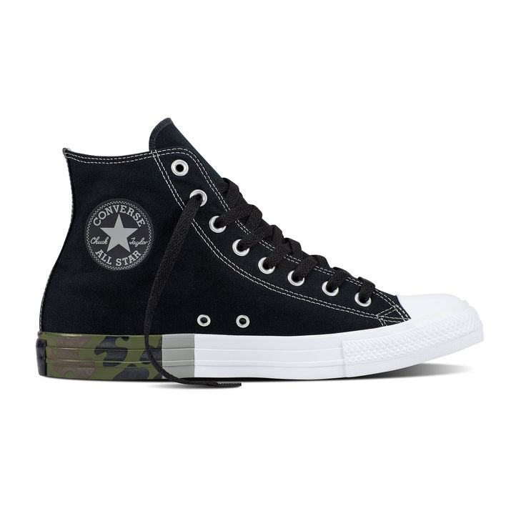 converse shoes are boring wear sneakers to club meaning cardiova