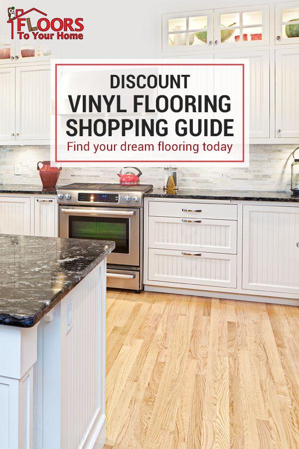 409 best vinyl flooring images on pinterest plank for Dream home flooring manufacturer
