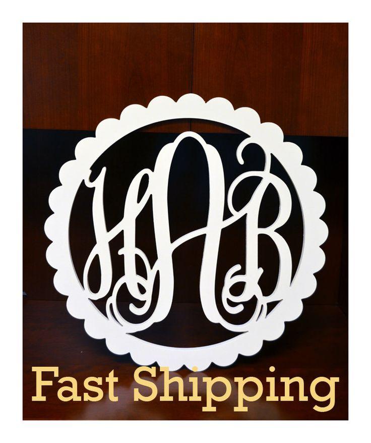 Best 20 Monogram Wedding Gifts Ideas On Pinterest