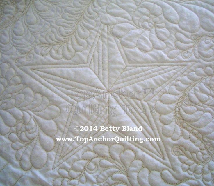 64 best longarm rulers and templates images on Pinterest Quilting rulers, Longarm quilting and ...