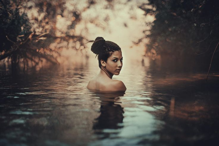 Untitled by Alessio Albi on 500px