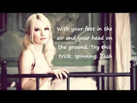 Where Is My Mind - Emily Browning & Yoav Lyrics (Suckerpunch Soundtrack) - YouTube