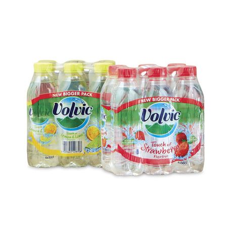 Fruit Drinks available in Bulk.