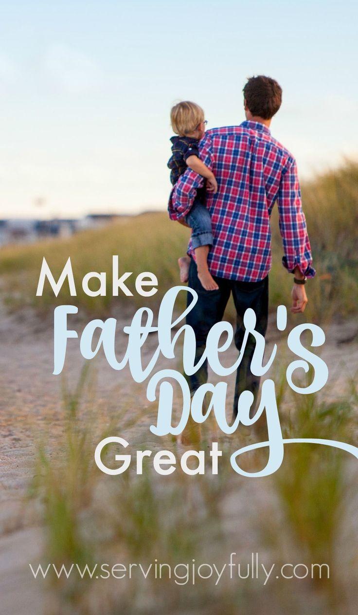 83 Best Children Parenting Family Images On Pinterest Parents Diamond Kite Diagram Kitelife Magazine Issue 38 Quotno Secretsquot Trains 3 Steps To A Great Fathers Day Melt Massage