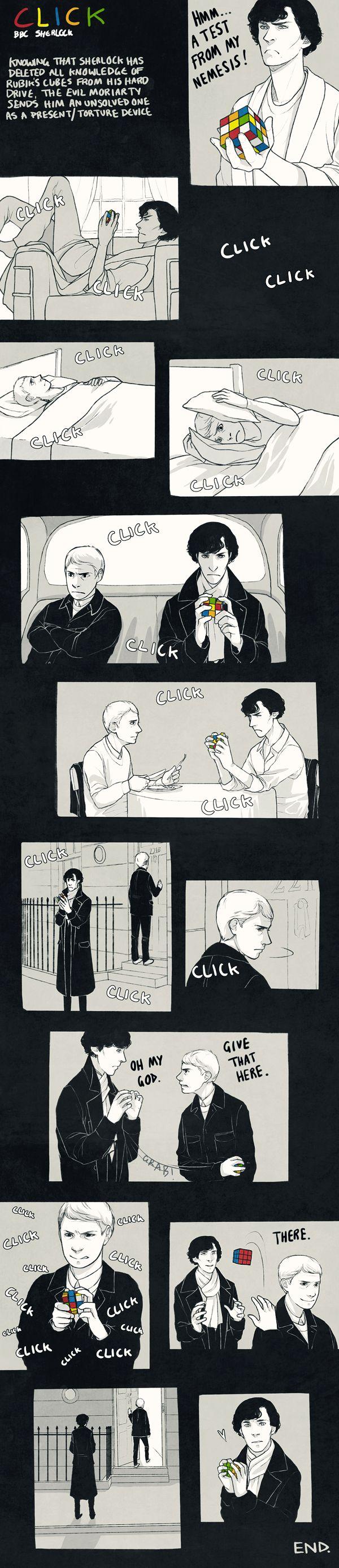 Dr. John Watson | page 4 of 15 - Zerochan Anime Image Board Mobile