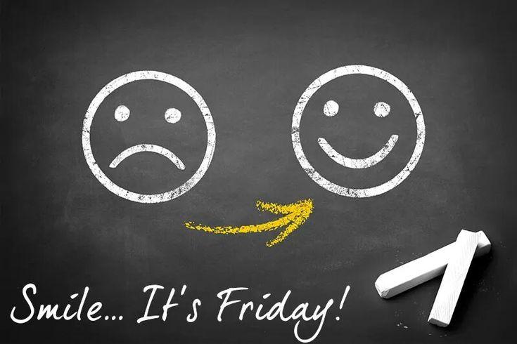 Η συντροφικότητα έχει ανάγκη τη συνεργασία...  όχι το συμβιβασμό... Χαμογέλα,  έρχονται πολύ καλύτερες μέρες... !!!!!!!!!   Λέγονται Σάββατο και Κυριακή...