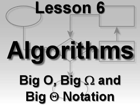 http://xoax.net/ Lesson Page: http://xoax.net/comp_sci/crs/algorithms/lessons/Lesson6/ For this algorithms video lesson, we explain and demonstrate the main ...