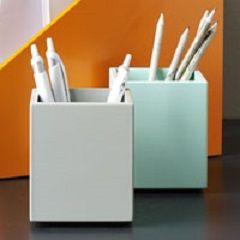 Tremendous 1000 Images About Design Ideas Desk Accessories On Pinterest Largest Home Design Picture Inspirations Pitcheantrous
