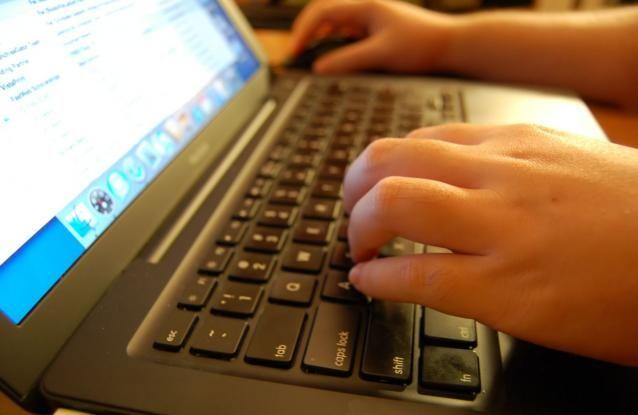 Συνελήφθη ο διαχειριστής της ιστοσελίδας Gamatotv.com
