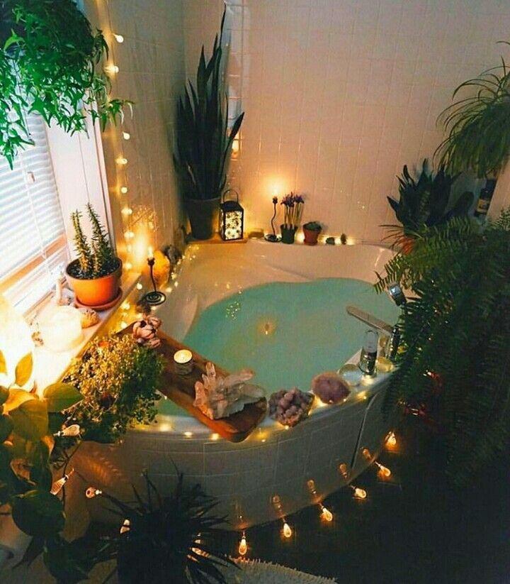Best 25 Gypsy Curtains Ideas On Pinterest: Bohemian Curtains, Boho Bathroom And Eclectic