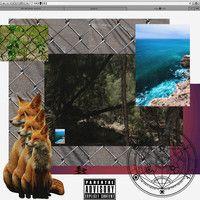 Bussin' REMIX (feat. Casey Veggies - Saint & Stezus Remix) by Sir Michael Rocks on SoundCloud