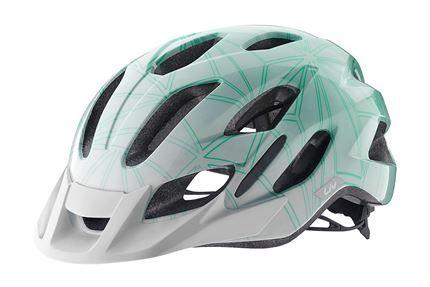 CASQUE vtt LIV luta Vert (Casques Liv) - Equipement de la personne | Giant la marque de vélos | France
