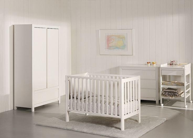 39 best Nursery inspiration images on Pinterest | Nursery ...