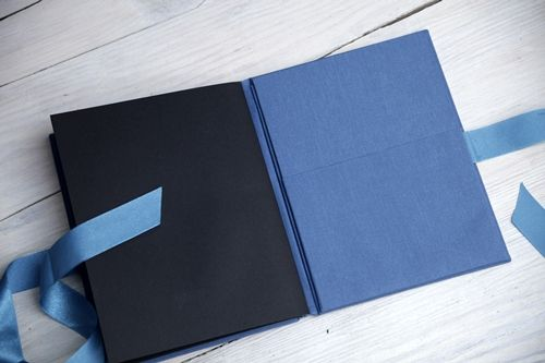 photo: studio tutto, velin - handmade