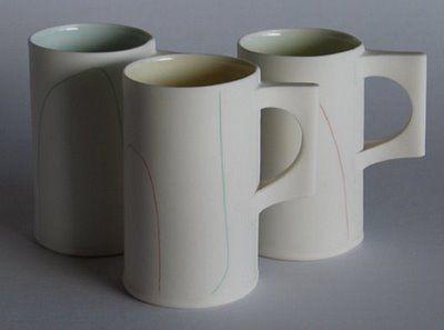 Kenji UranishiCeramics Art, Post, Kenji Uranishi, Cups, Pottery Inspiration, Kamenendo Blogspot Com, Comments, Ceramics Goodies, Ceramics Bowls