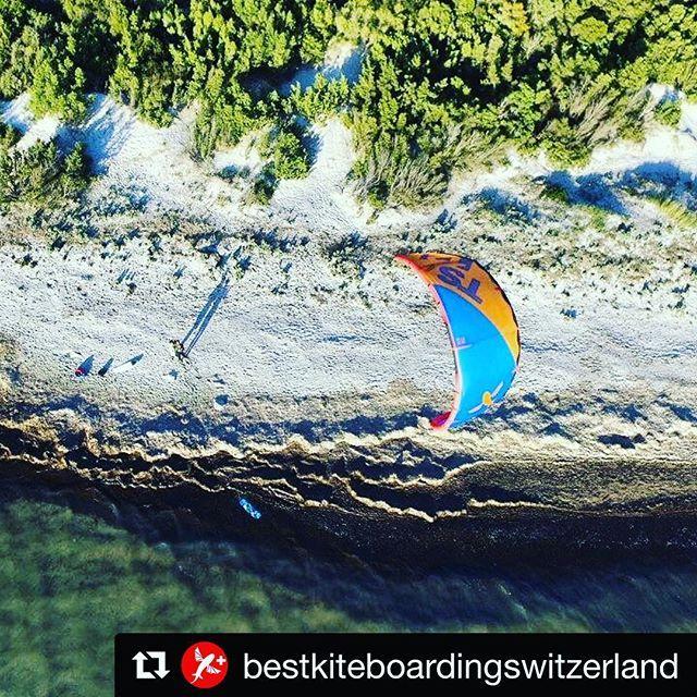 TS from above,  Could it be #love? . . . 📷 @bestkiteboardingswitzerland  #bestts #sardinia #aerial #drone #dronestagram #shore #pebblebeach #green #clearwater #kiteboarding #kitesurf #kitesurfing #montereylocals #pebblebeachlocals - posted by Best Kiteboarding https://www.instagram.com/bestkiteboarding - See more of Pebble Beach at http://pebblebeachlocals.com/