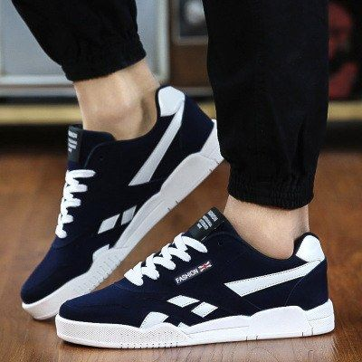 Size Comfortable Men Shoes Mesh Breathable For Men Fashion Flat With Casual  Superstar Trainers Basket Zapatillas Hombre