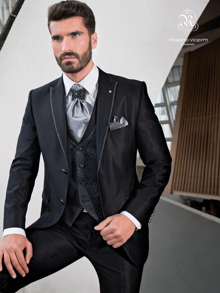 Roberto_Vicentti_Wedding_Suit_11
