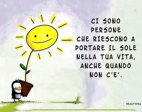 Top 127 best Frasi images on Pinterest | Smile, Words and Snoopy PA86