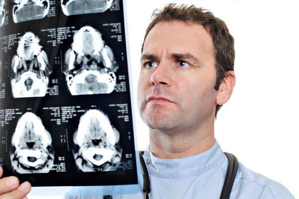 The Facts on Transcranial Magnetic Stimulation and Pain Relief