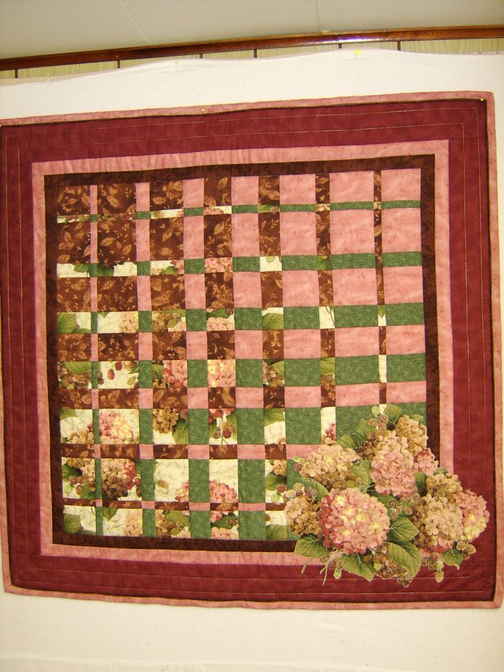 23 Best Japanese Quilts Images On Pinterest Japanese Quilts Asian