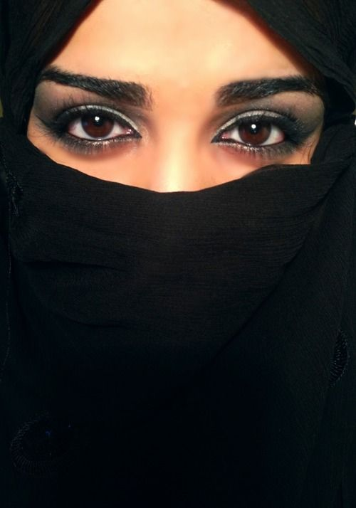 bloomfield muslim women dating site Meet muslim american women who might accept polygamy looking for friendship and find your true love at muslimacom sign up today and browse profiles of muslim american women who might accept polygamy looking for friendship for free.