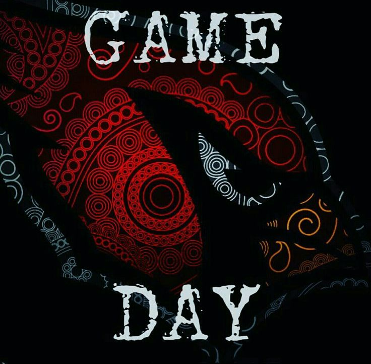Arizona Cardinals Gameday 2016 #BirdGang #AZLadyBirds @arizonaladybirds