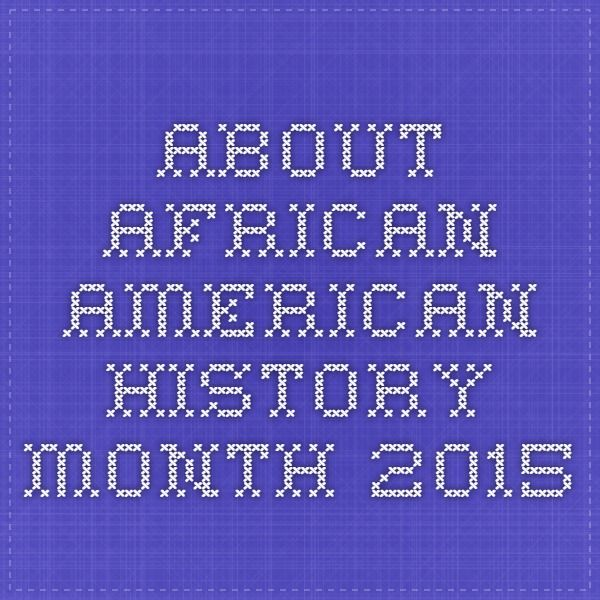 Help! Writing essay for African-American History class!?