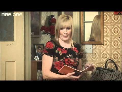 Mrs. Brown's Broken Window - Mrs. Brown's Boys Episode 6, preview - BBC One