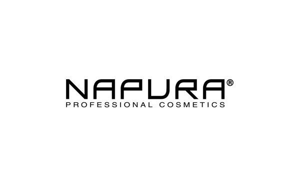 NAPURA Professional Cosmetics