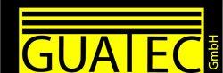 Guatec GmbH - Ihr Partner für Torbau im Kanton Solothurn - Garagentore - Industrietore - Torantriebe - Torservice