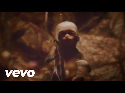 Massive Attack - Protection - YouTube