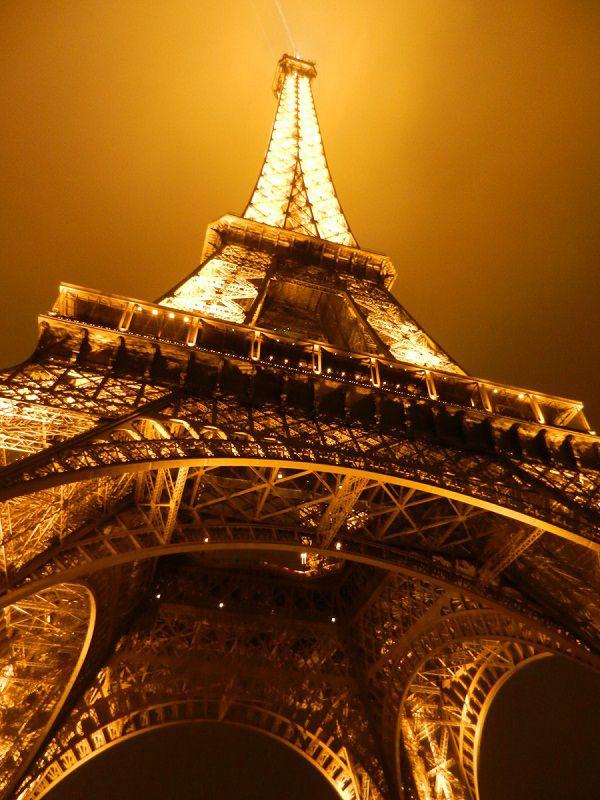 paris_tour_eiffel_grande