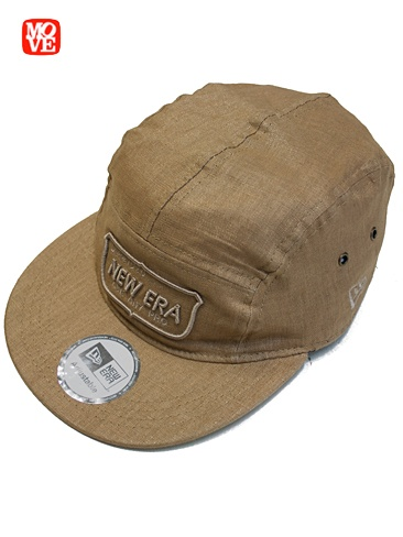NEW ERA  ASK ANY PRO RUNNER  5 Panel Cap - khaki  € 36,00  MORE INFOS: http://www.moveshop.it/ecommerce/index.php/it/articolo/22750/4810/ASK%20ANY%20PRO%20RUNNER