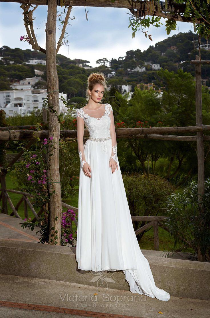 VANESSA #wedding, #weddingdress, #nefelejcsruhaszalon, #esküvőiruha,#esküvő, #menyasszonyiruha,#menyasszony