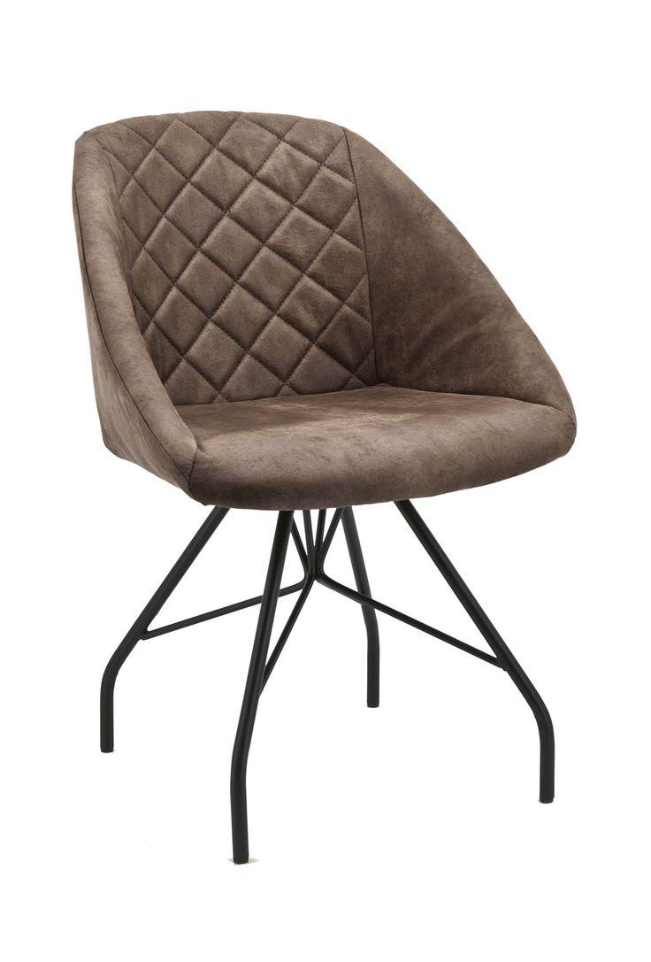 Kuipstoel Tone - http://www.horeca-stoelen.nl/product/kuipstoel-tone/