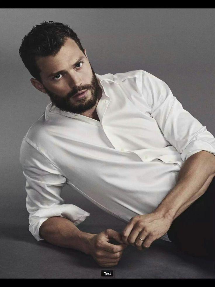 64 best In my dreams hahahaa images on Pinterest | Hot men, Sexy men ...