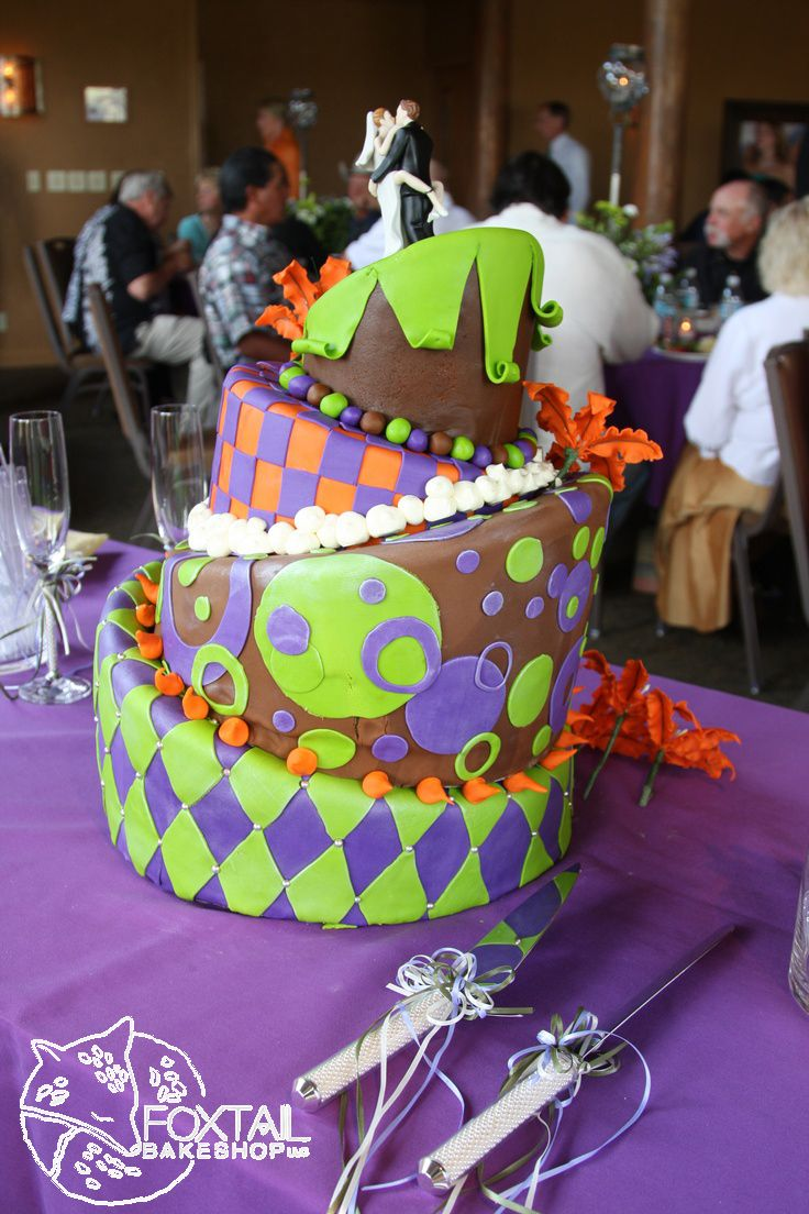 Birthday Cakes Sunriver Oregon