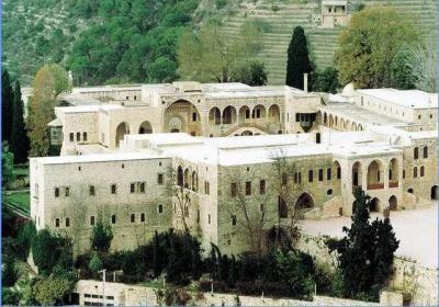 beirut's blog - Page 35 - LIBAN liban Liban libanon loubnan LEBANON lebanon Lebanon BEYROUTH SAIDA SIDON TYR TRIPOLI... - Skyrock.com