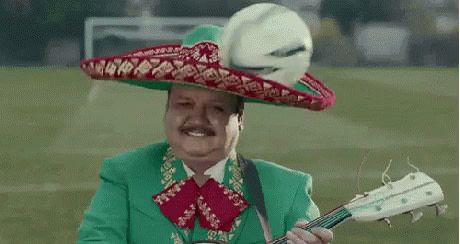 The most Mexican gif I have ever seen and I am Mexican - 9GAG