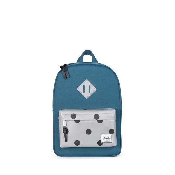 Heritage Backpack | Kids