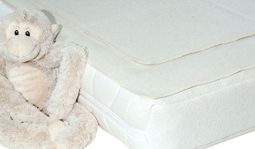 1000 Images About Baby Crib Mattress Stuff On Pinterest