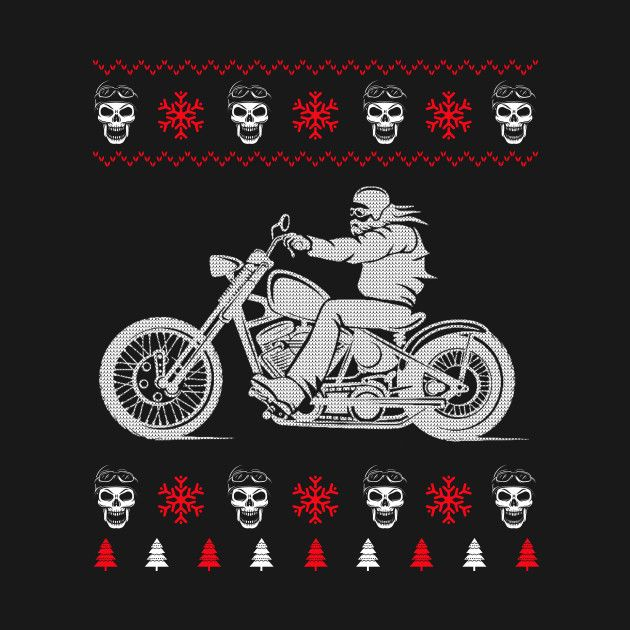 100 best Ugly Christmas Sweaters images on Pinterest | Christmas ...