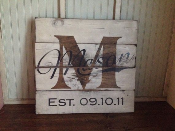 Wedding Gifts Homemade: 1000+ Ideas About Homemade Wedding Gifts On Pinterest