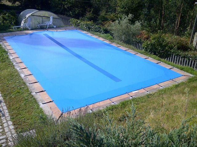 17 mejores ideas sobre lona piscina en pinterest lona for Lonas para piscinas baratas