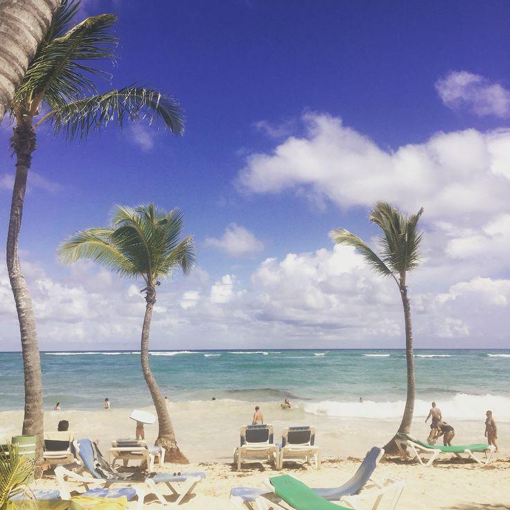 17 Best Images About Punta Cana Riu Bambu On Pinterest