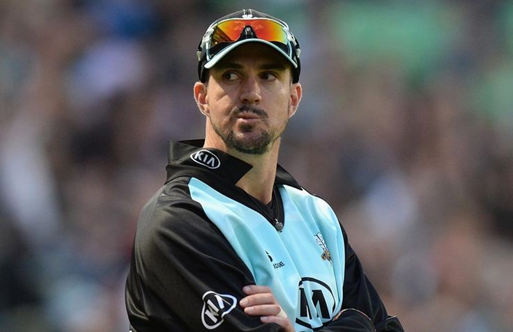 """Kevin Pietersen has totally been taken by surprise. He was given a glimmer of hope by incoming ECB chairman Colin Graves, who said the first thing the controversial batsmen needed to do was to return to county cricket. """"""""If it's genuine, which I'm sure it is, seeing as it's pretty public ... Goodness, I would love to be given that opportunity again. I will need to go away and make some decisions; I need to speak to a few people,"""" KP told Sky Sport UK."""